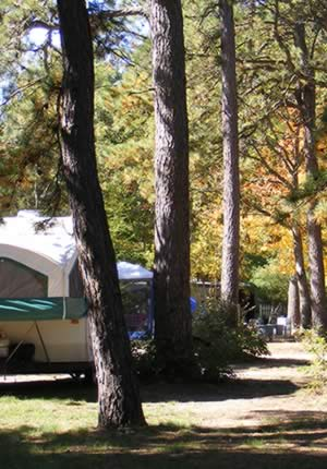 nickerson beach campground new york rates